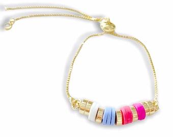 South Beach Bracelet