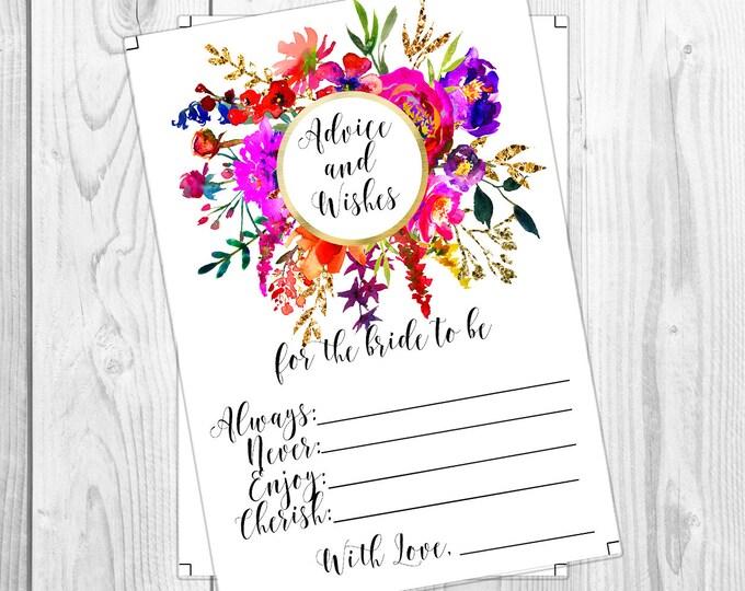Wedding Decor & More