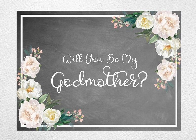 I love my godmother best godmother godmother proposal future godmother godmother card you be my godmother be my godmother madrina