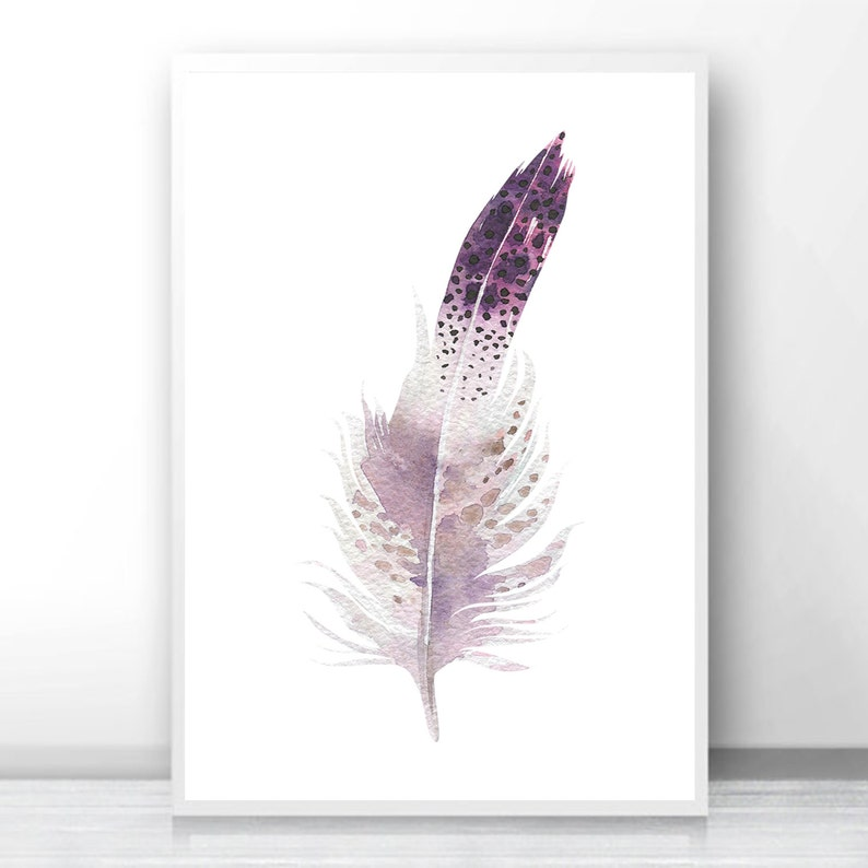 picture about Feather Printable named Crimson feather print, feather printable, feather obtain, printable feathers, high quality feathers, crimson feathers print, feather art, feather