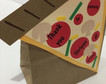 pizza party, pizza birthday, pizza decorations