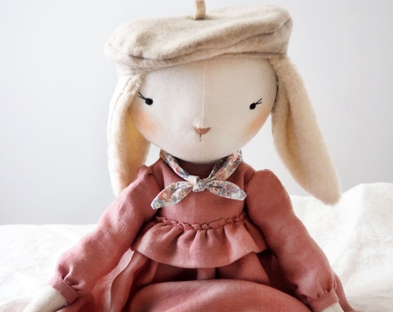 Lapine Alma (made to order)
