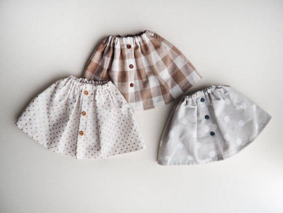 skirt for Petites