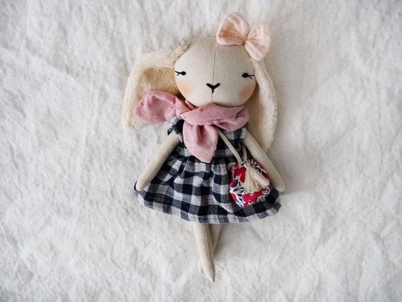 Minie lapine