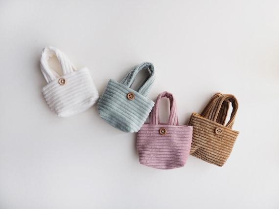 Bag for Petites