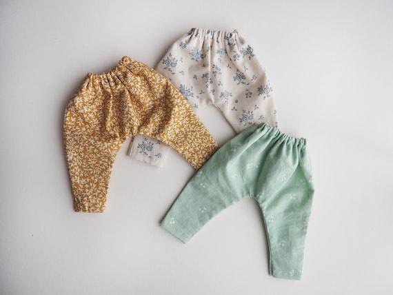 Pants for Petites