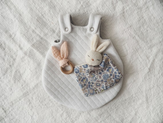 Accessories for bebe