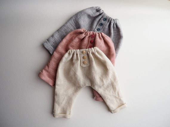 Button down pants for Petites