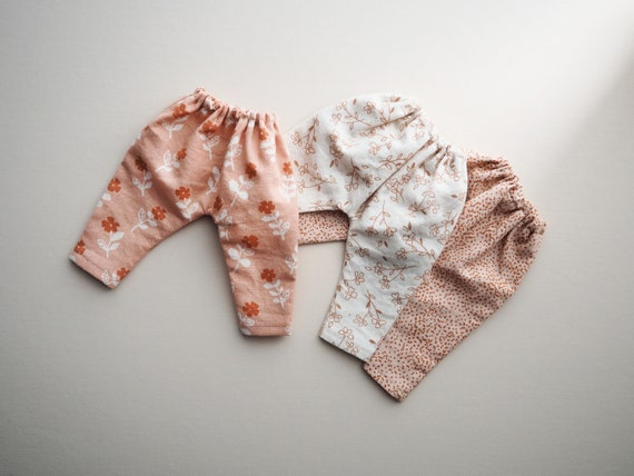 Pants for Petites