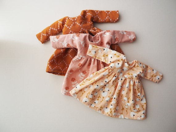 Dress for Petites