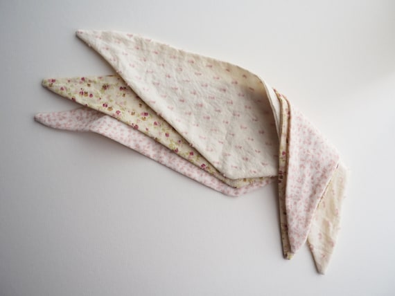 Scarf for Petites