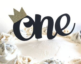 Wild one cake topper, where the wild things are cake topper, one cake topper with crown, one smash cake topper, wild one smash cake topper