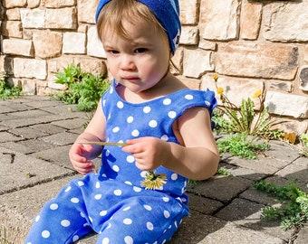 Canadian Flag Canada Maple Leaf Infant Baby Boys Girls Infant Creeper Sleeveless Romper Bodysuit Rompers Jumpsuit