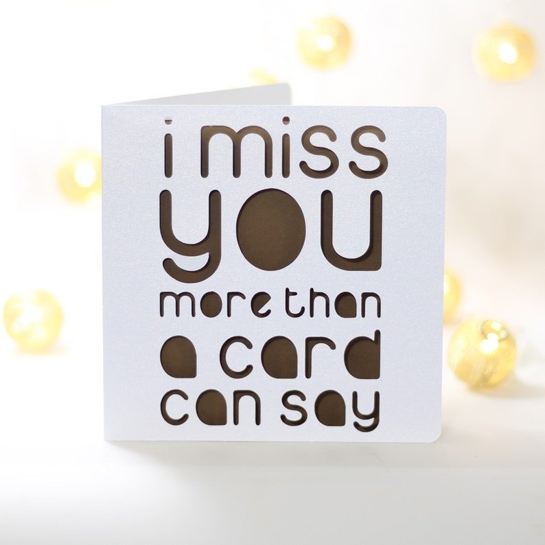 love card miss you card,miss you make up card forgive me card I miss you more than a card can say Missing you card,I miss you more