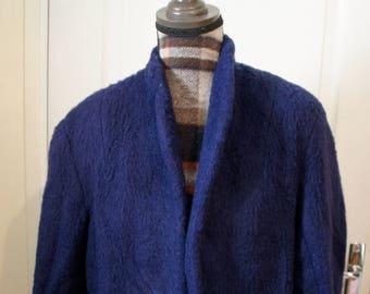 f2906a415 Chaquetas y abrigos para mujer : Vintage | Etsy ES