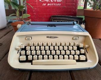 gaixample.org Empire Aristocrat Typewriter Ink Ribbon Spool ...