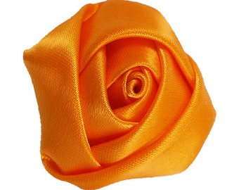 2fbc3dac01f Pumpkin - 1.5