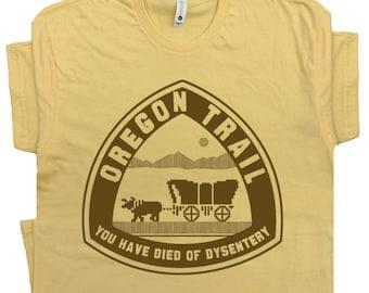 Tenn Street Goods Moab Utah Mountaineering Badge Unisex Infant T-Shirt