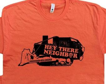 Send Nudes Mens shirt 100/% cotton Australian design /& press T-shirt Awesome Pics