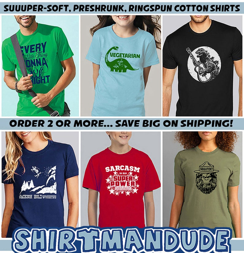 6a0fdcc2 Ski T Shirt Vintage Skiing Graphic Shirts Jackson Hole Wyoming   Etsy