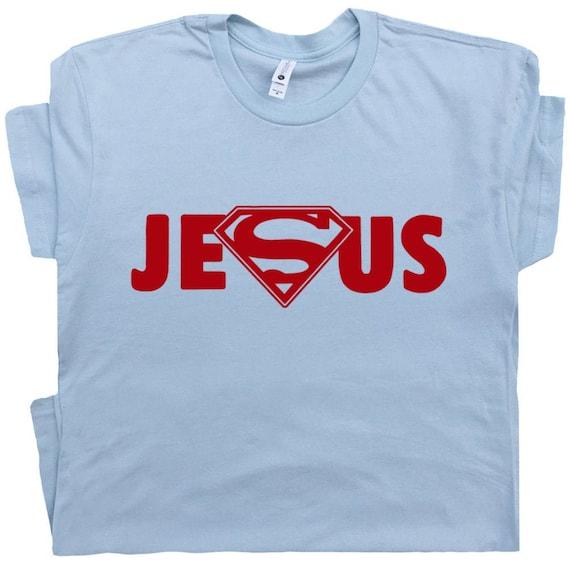GRATIS personalizzazione. SUPERMAN NUOVO LOGO T-SHIRT PER BAMBINI