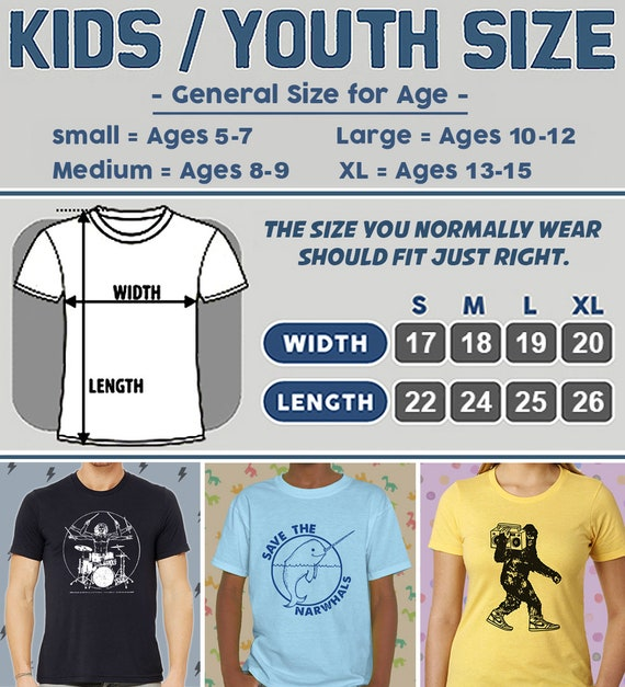 SAVE THE JACKALOPE Funny T-shirt Hunting Redneck Humor Hoodie Sweatshirt
