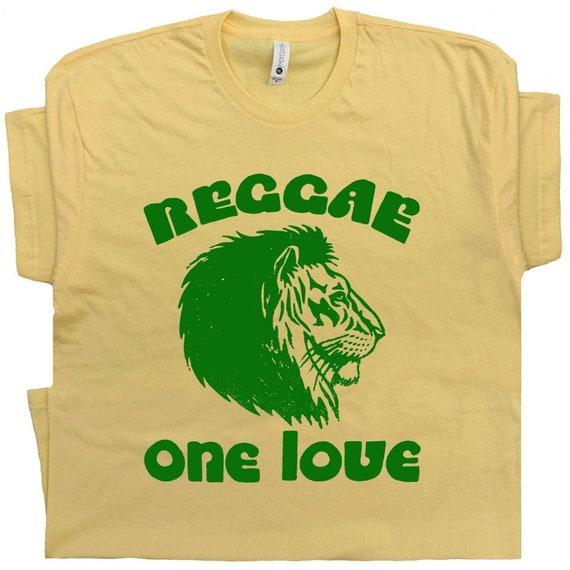 GHANA football shirt KEYRING retro Fully personalised name /& number Rastafarian