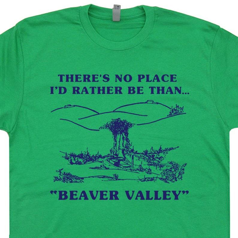 3432e5ed4 Offensive T Shirt Offensive Shirts Beaver Boobs T Shirt Funny | Etsy