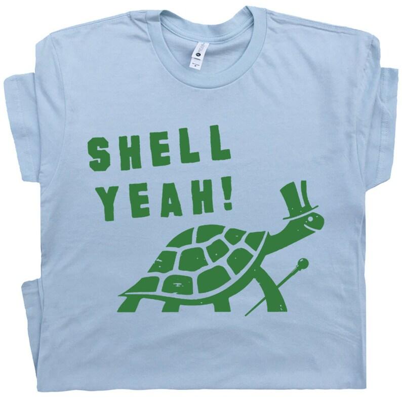632dd0c8 Funny T Shirts Funny Graphic Shirt Vintage Graphic Tee Shirt | Etsy