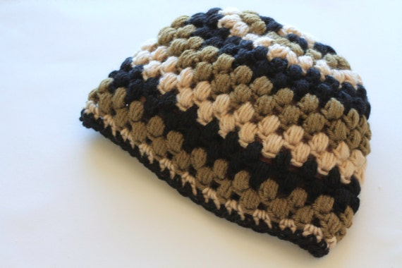 Winter Hat, Hat for Men, Mans Hat, Crochet Winter Hat, Warm Winter Hat, Mens Accessories, Warm Hats, Unisex Hats, Hat for Winter, Hats