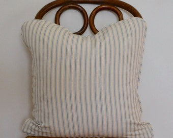 18x18 Custom Pillow Cover