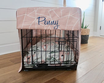 Dog Crate Cover Etsy,Best Humidifier For Bedroom With Oil Diffuser
