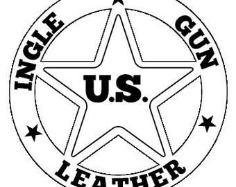 Dean K. Private Order
