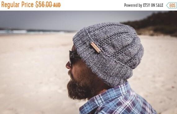 05fab080 SALE20%OFF Men beanie Christmas gift ideas for men men wool | Etsy