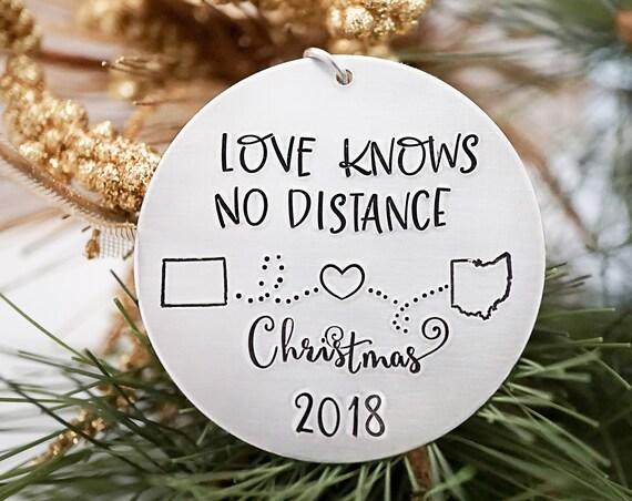 Christmas Collection - dedicated to handmade