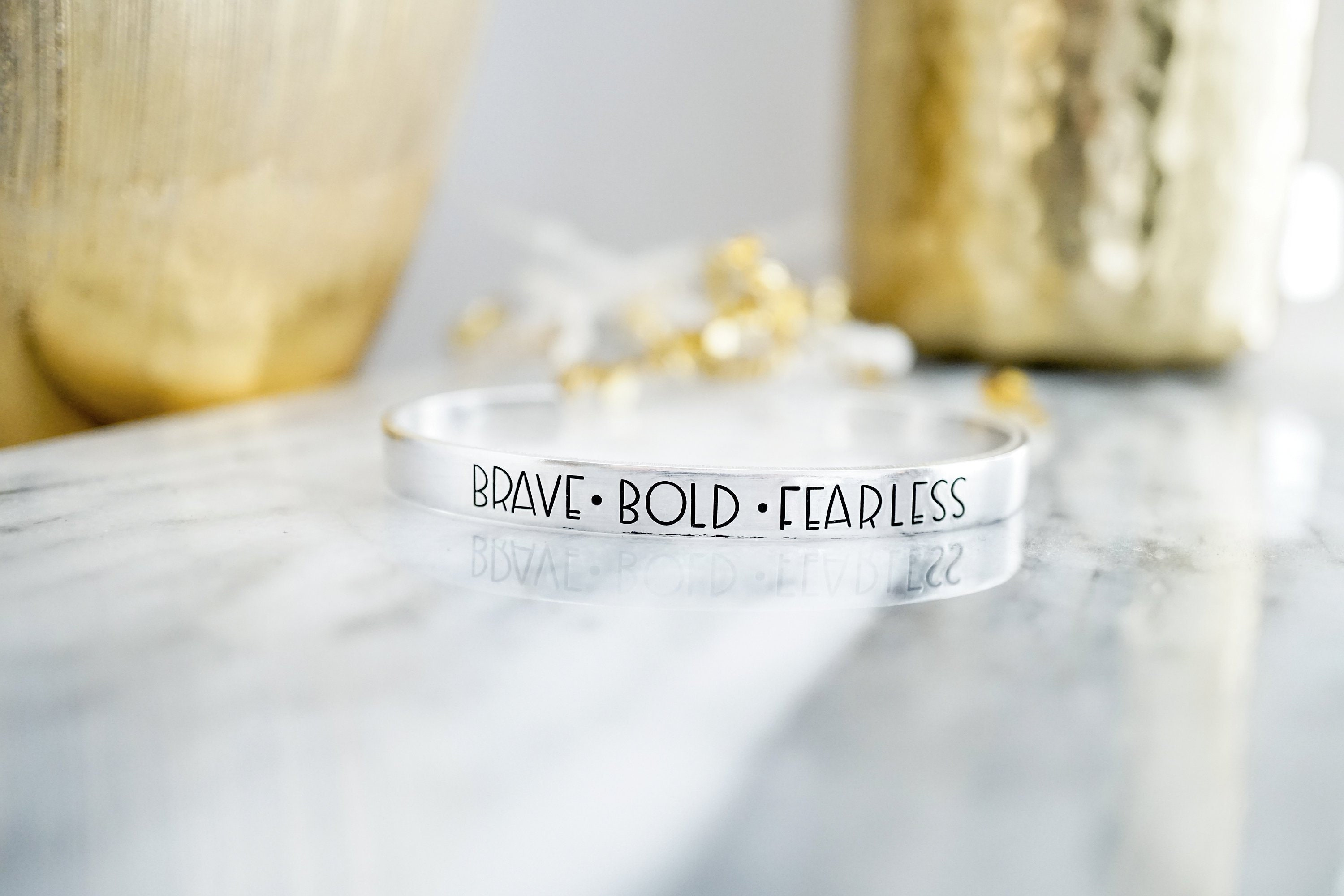 Image result for inspirational gifts