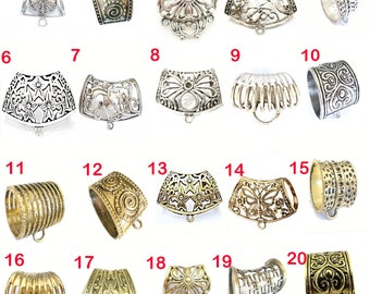Scarf Jewelry Accessory Craft Supplies Online by coreringscarf 27fe070844057