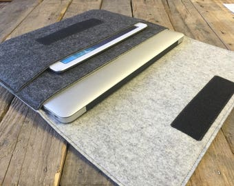 Macbook, cover og, sleeve