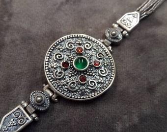 Silverado Jewellery