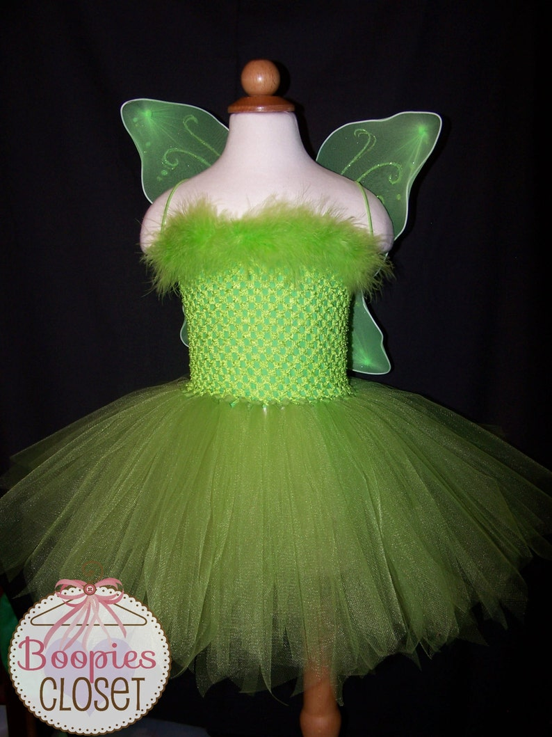 Fee Tutu Kostum Basteln Belle Kleid Oben Disney Kleider Peter Pan Kostum Fee Tutu Kleid Basteln Belle Tutu Tinkerbell Tutu Und Flugel