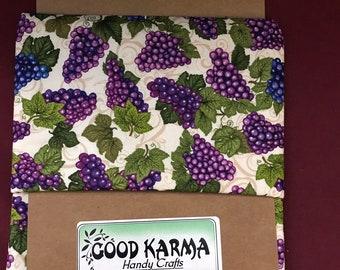 Good Karma Handy Crafts By Goodkarmahandycrafts On Etsy