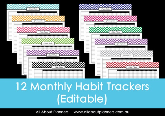 graphic relating to Printable Workouts at Home named Practice tracker printable schedule initiatives log cleansing chores workplace running a blog material calendar workflow house enterprise bullet magazine bujo
