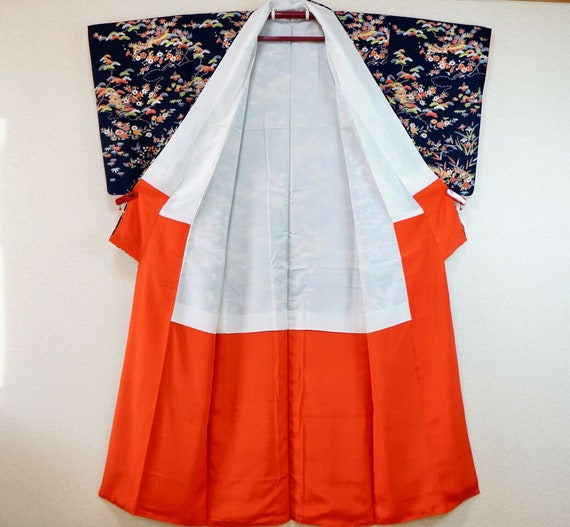 menta velluto caramelle Hook Up Dress