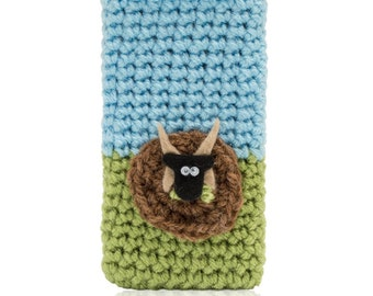 Phone Sock
