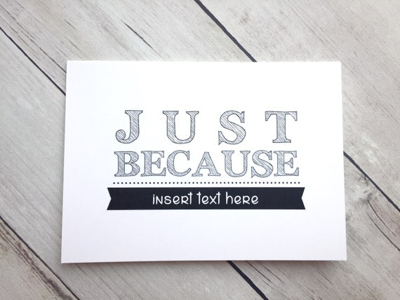 Greeting Card Friend Card Greeting Card Love Birthday Card Etsy
