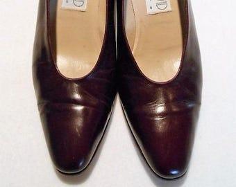 ed46ff71f9ab1 Joan and david shoes   Etsy