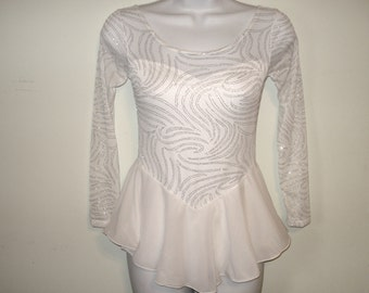 b623c20fb4 Figure Skating Dress
