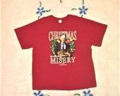 National Lampoon 39 s Christmas Vacation 2XL T-Shirt