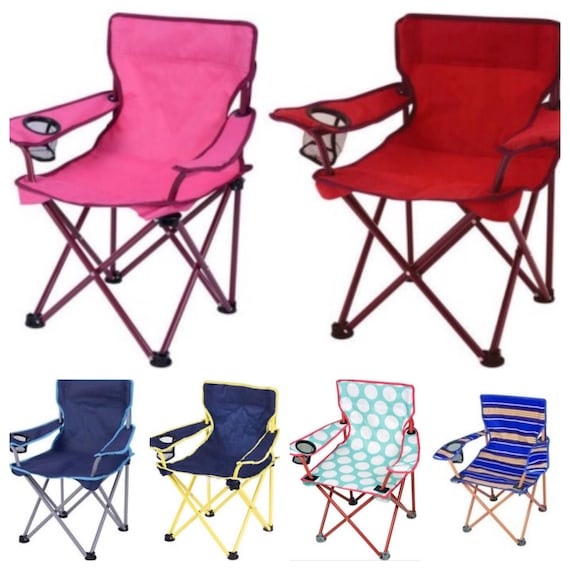 de capitainechaise de plagechaise de chaisechaise Campingtalonnage jardinchaise de de sacstade de pliantechaise Personnaliséchaise m8wO0Nvn