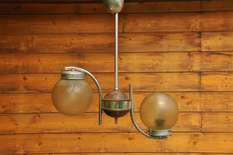 "deco  genuine bakelite lamp gallery,6-1//4/"",new,brown or white"